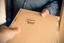 Ways to Make the Most out of Selling on Amazon