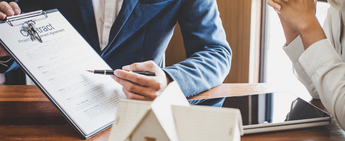 What There is to Know About Home Insurance